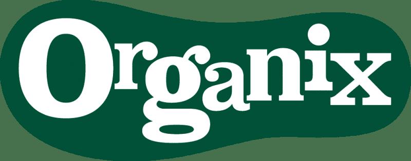 The Dad Network Live 2017 Tickets, Organix Logo 2013 SPOT 2 USE 800x314%, %