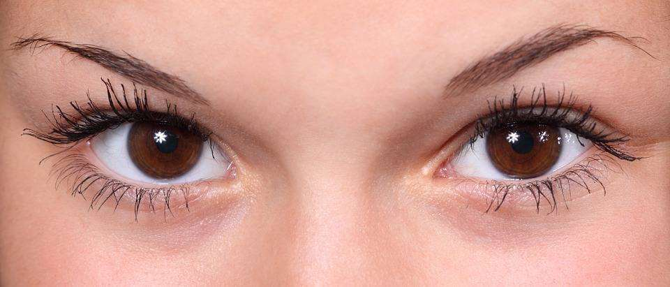 A parents eyes can tell a thousand stories, beautiful 2314 960 720%, its-the-fergusons, health%
