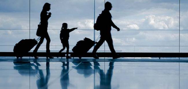 Is it really so wrong to take a term-time holiday?, familyholiday%, daily-dad%