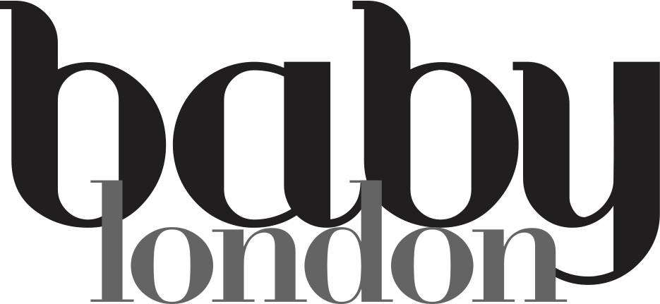 Baby London confirmed as The Dad Network Live official media partner, BABY LONDON LOGO%, community%