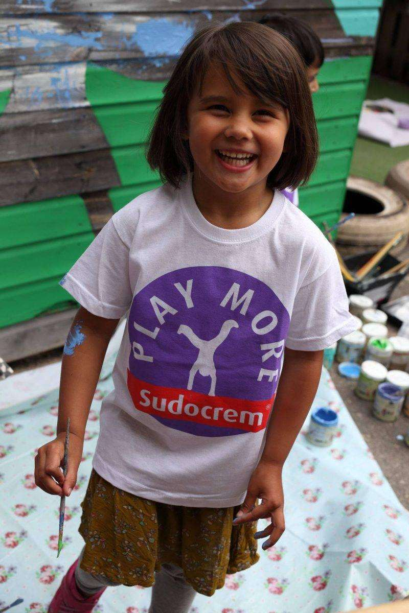 WIN a Tricycle, Space Hopper & T-Shirt from Sudocrem, MG 7481 800x1200%, health, 2-3%
