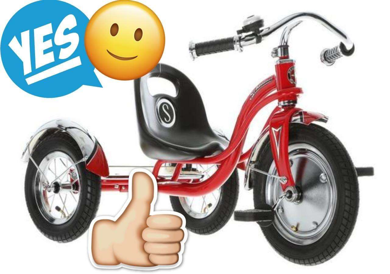 WIN a Tricycle, Space Hopper & T-Shirt from Sudocrem, Screen Shot 2017 05 26 at 16.15.01 1%, health, 2-3%
