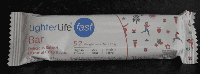 Losing the Dadbod with the LighterLife Fast 5:2 Diet Plan, Screen Shot 2017 06 12 at 12.45.34%, product-review, new-dad, health%