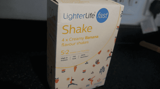 Losing the Dadbod with the LighterLife Fast 5:2 Diet Plan, Screen Shot 2017 06 12 at 13.55.55%, product-review, new-dad, health%