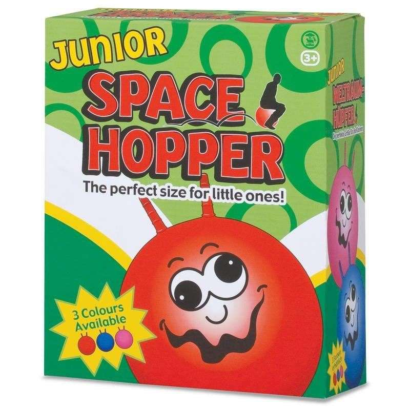 WIN a Tricycle, Space Hopper & T-Shirt from Sudocrem, Space Hopper 800x800%, health, 2-3%