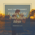 18 Date Night Ideas that Don't Need a Babysitter, 2017 09 11 59b668303fceb FridayNight 150x150%, love-and-relationships%