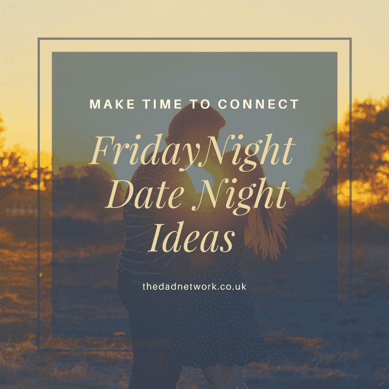 Simple Friday Night Date Night ideas, 2017 09 11 59b668303fceb FridayNight%, love-and-relationships%