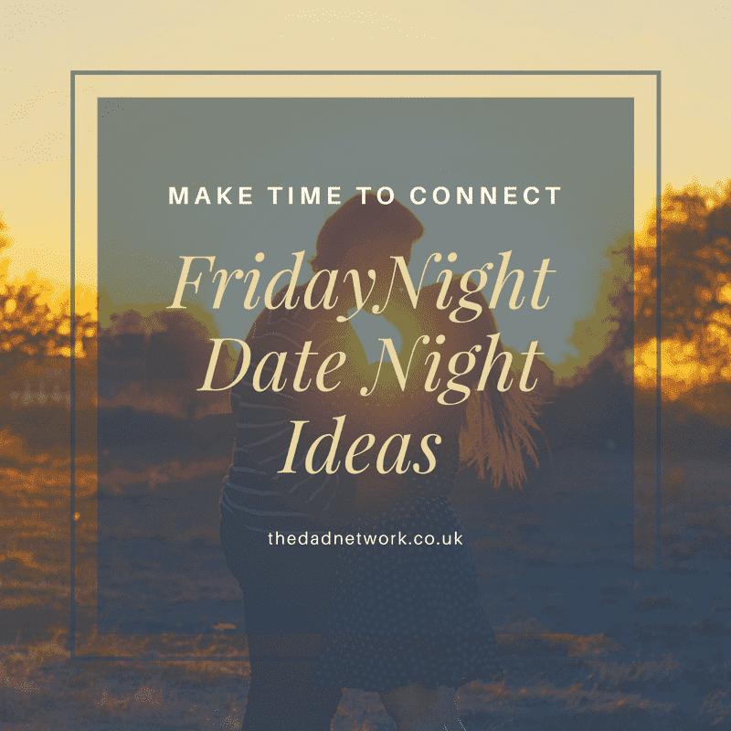 Simple Friday Night Date Night ideas, 2017 09 11 59b668303fceb FridayNight%, love-and-relationships%