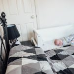 Tutti Bambini CoZee Bedside Crib Review, TDN SnuzPod Review 4 150x150%, product-review, expecting, 0-1%