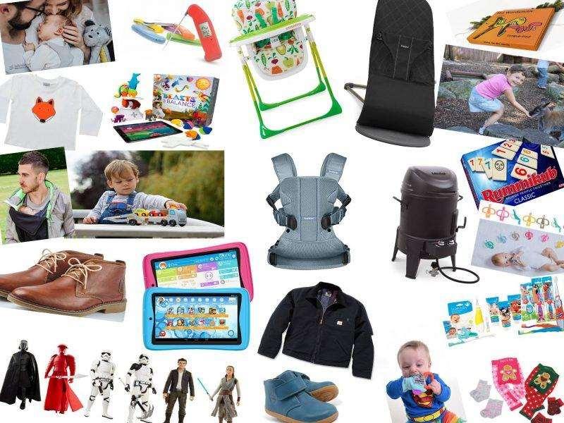 Giveaway Xmas, Giveaway Xmas 800x600%, %