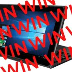 Venturer Elite S 11KT Win | Laptop Review, windows 2 in 1 laptop tablet display mode venturer 2 150x150%, product-review%