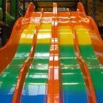 The Different Dads at Soft Play, 2017 12 02 5a233772b0e12 slide 1 150x150%, daily-dad%