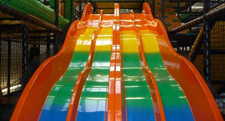 Soft Play: The Truth, 2017 12 02 5a233772b0e12 slide 1%, daily-dad%