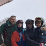 The Best Family Ski Holiday? , IMG 4202 150x150%, daily-dad, product-review%