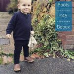 WIN a wardrobe of summer baby clothing!, Bobux 650x650 150x150%, uncategorised%