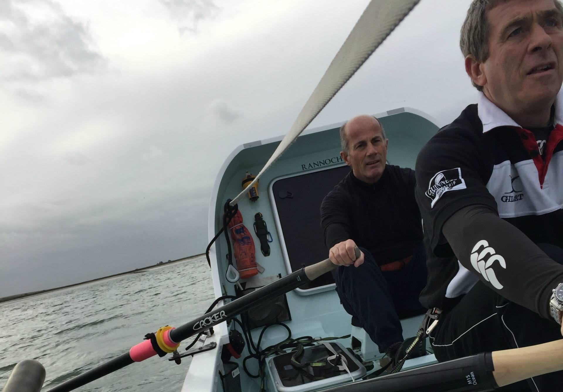 Meet the Grandads Who are Rowing Across the Atlantic, IMG 4097 2%, daily-dad%