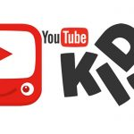 10 Best YouTube Channels For Kids - As Chosen By Dads, YouTube Kids 150x150%, daily-dad, product-review%
