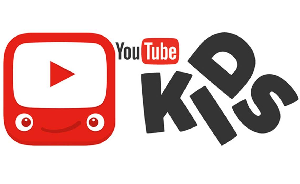 YouTube Kids Is Not As Child-Friendly As You Think, YouTube Kids%, daily-dad, health%