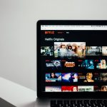 Netflix Launches TikTok-esque Short Form Video Platform - Fast Laughs, charles deluvio 464963 150x150%, daily-dad%