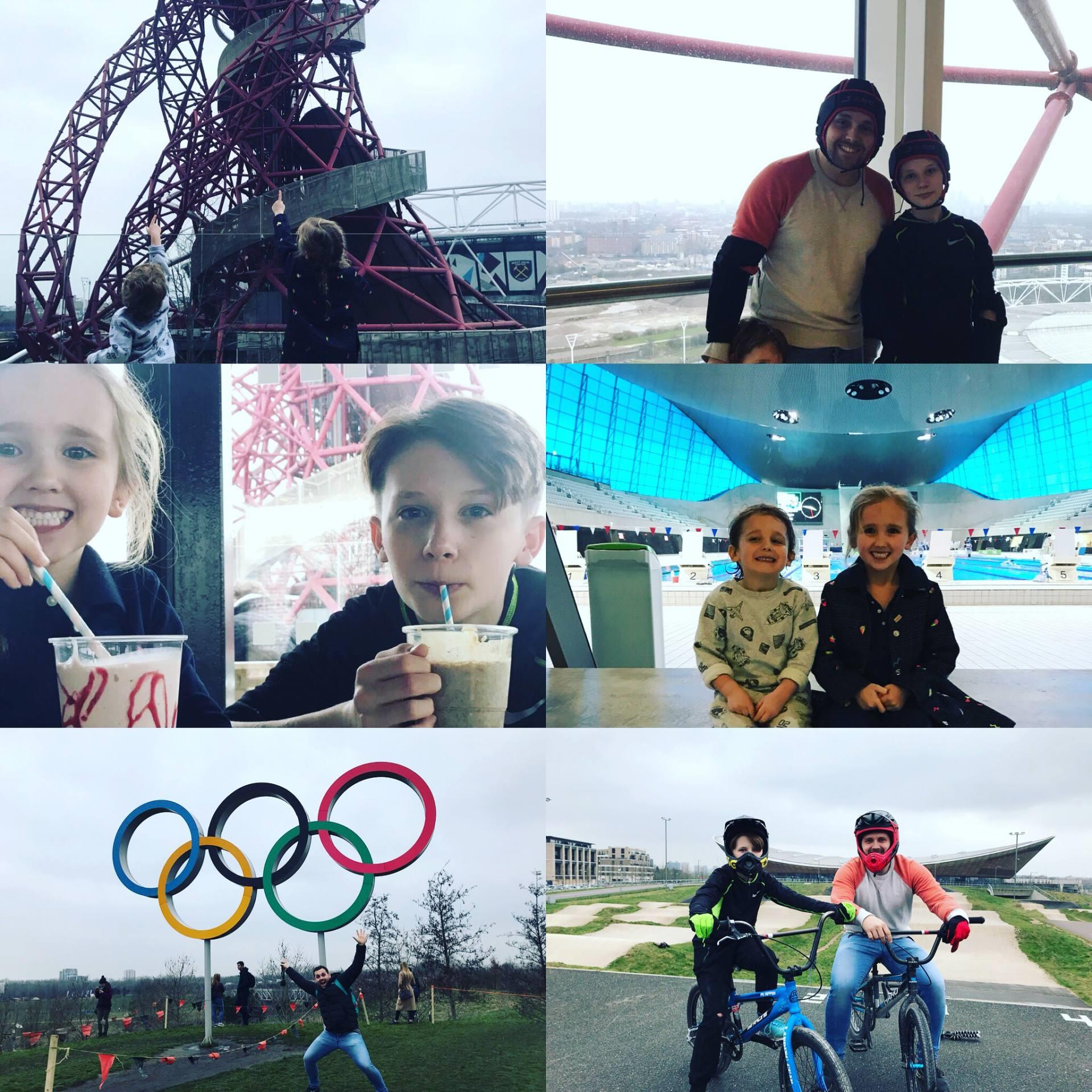 Why the Queen Elizabeth Olympic Park is Perfect for a Family Day Out, IMG 6601%, product-review%