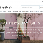 Crafty Gift Ideas for Mother's Day, Screen Shot 2018 03 08 at 14.37.47 150x150%, lifestyle%