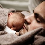 Dove is offering $5,000 grants for US dads without access to paid paternity leave, baby 22194 960 720 150x150%, new-dad%