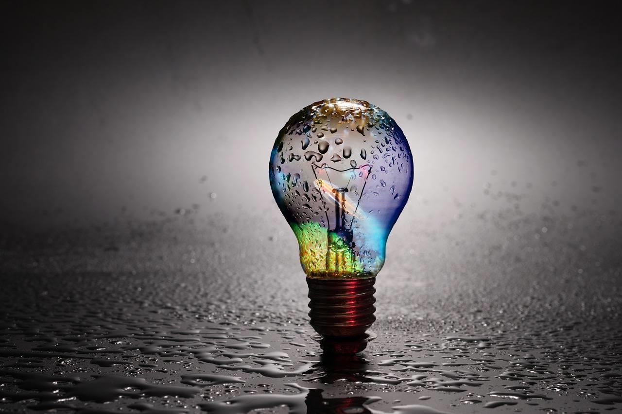 Re-Writing an Innocent World, energy 3073847 1280%, 4-5%