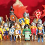 10 Best Christmas Books, playmobil 520869 960 720 150x150%, product-review%