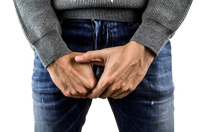 Does a Vasectomy Hurt?