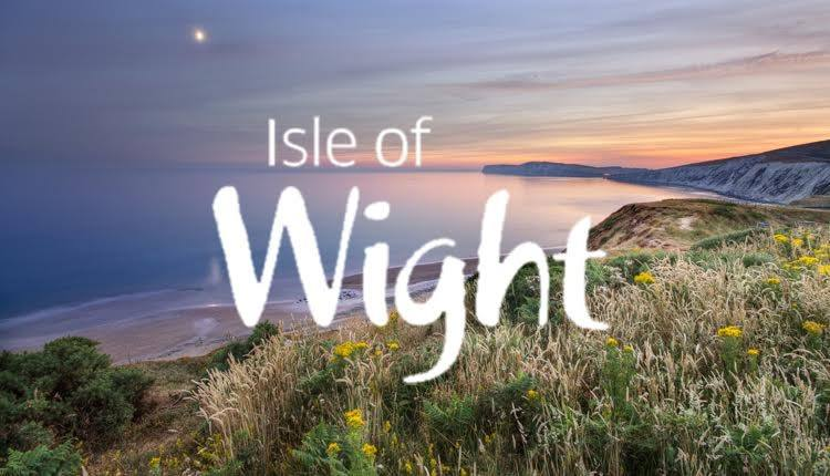 The Isle of Wight - The perfect UK family holiday destination, imageresizer%, lifestyle%