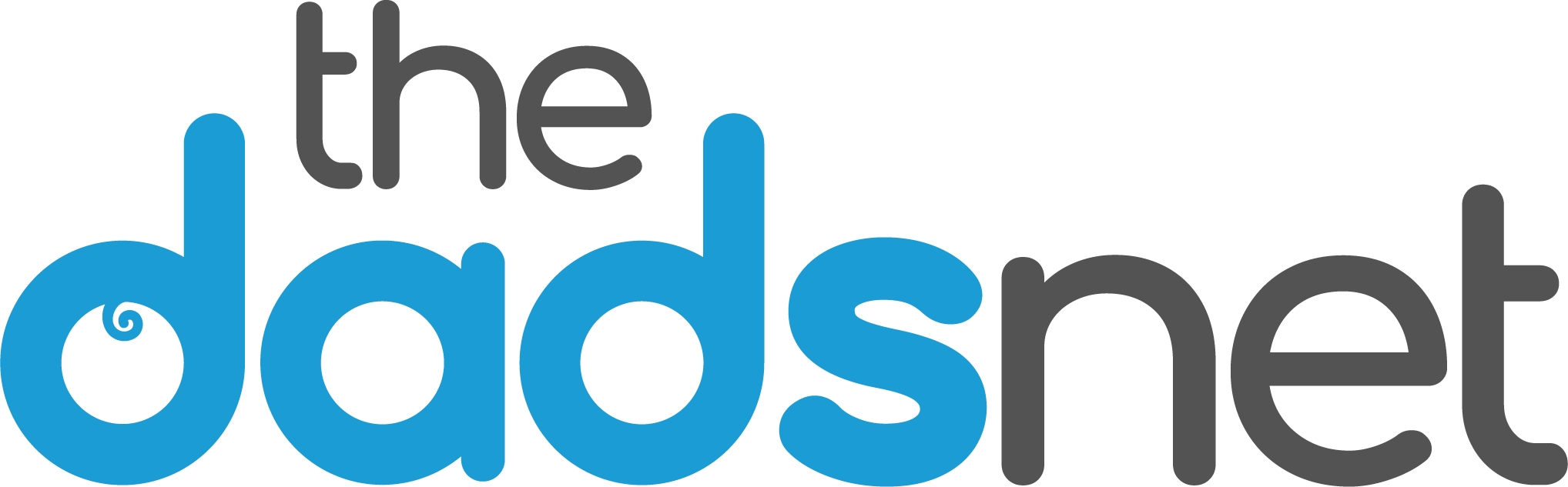 TheDadsNet | The leading network connecting local Dads worldwide