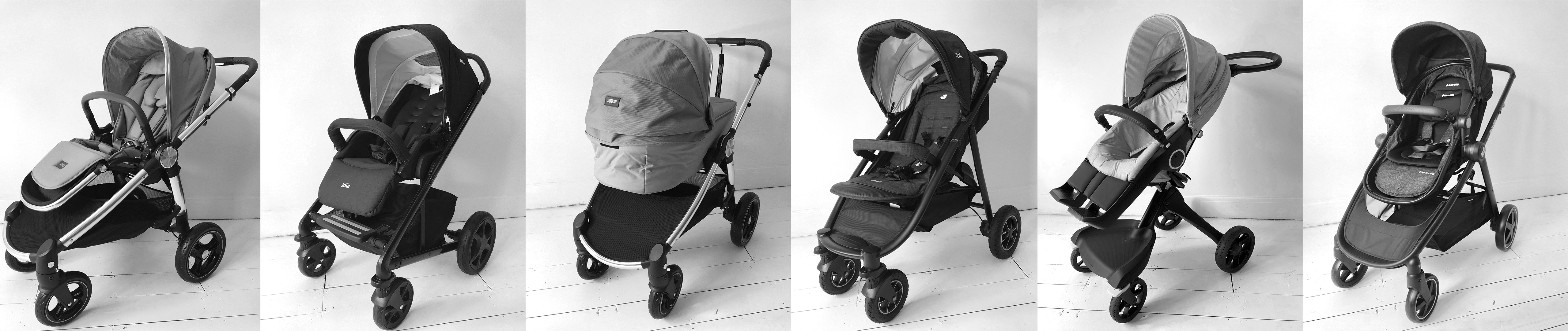 Dadsnet reviews 6 of the UK's best pushchairs in 2018, Pushchairs%, product-review%