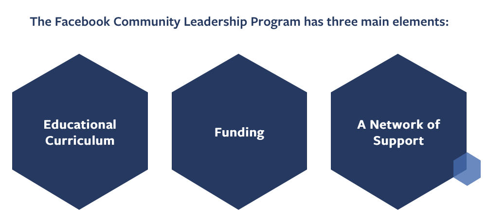 Facebook Announce Their Communities Leadership Program and Guess What?, Screen Shot 2018 09 23 at 23.08.13%, daily-dad%