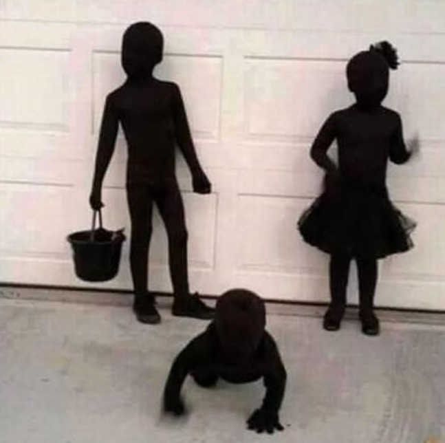 The Very Worst Kid's Halloween Costumes Revealed, 20181023 223620%, daily-dad%