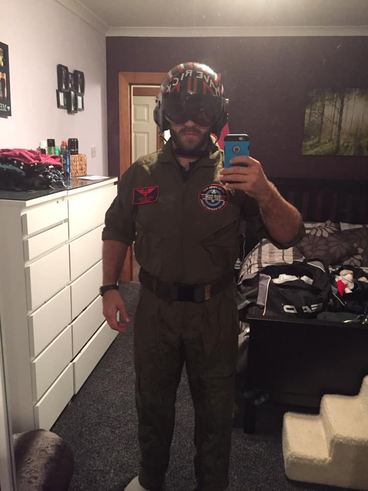 Dads Share Their Very Best Halloween Costumes, 44440835 10160846048885702 2838056978368954368 n%, daily-dad%