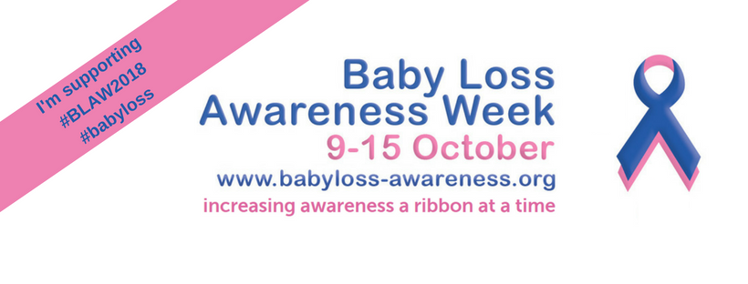 Baby loss should not be taboo – how to talk to someone who has lost a baby