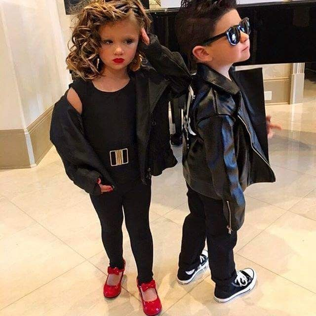 The Very Worst Kid's Halloween Costumes Revealed, d8d8dccdc9d2db29bf62b9a12d850029%, daily-dad%