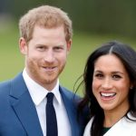 Meghan and Harry settle into life as family of four after birth of Lili, photo by max mumby indigo getty images 150x150%, daily-dad%