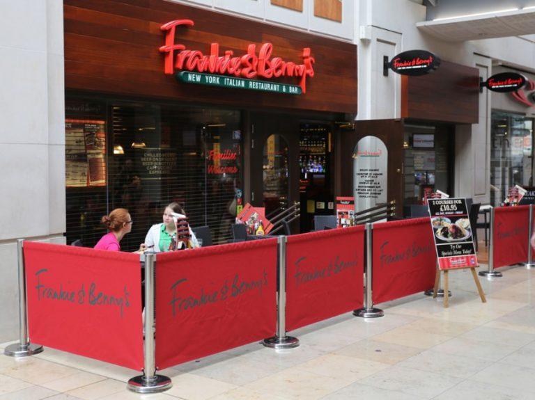 Al Ferguson, Frankie and Bennys Leeds 8 857x642 768x575%, %