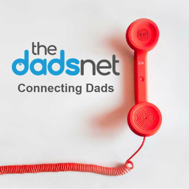 Subscribe to The Dadsnet, Marketing Amy%, %