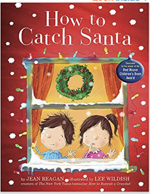 10 Best Christmas Books, Screen Shot 2018 11 29 at 20.55.43%, product-review%