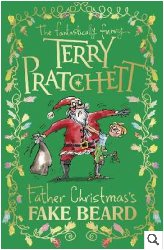 10 Best Christmas Books, Screen Shot 2018 11 29 at 21.02.39%, product-review%