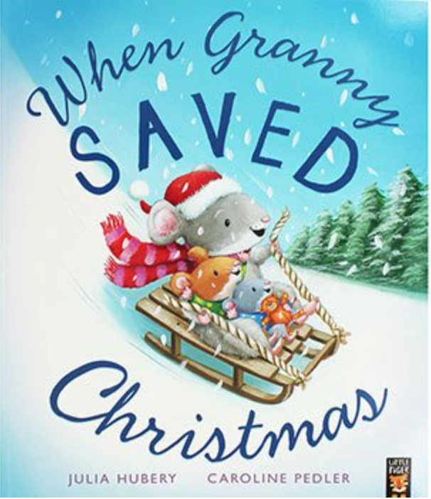 10 Best Christmas Books, Screen Shot 2018 11 29 at 21.06.31%, product-review%
