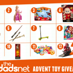 WIN: 12 Gifts of Christmas Giveaway with Munchkin, Toy Giveaway Xmas 2 150x150%, product-review%