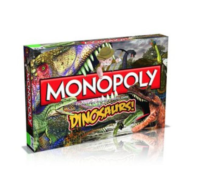 The Best Dinosaur Gifts for 2018, Screen Shot 2018 12 03 at 13.49.17%, product-review%
