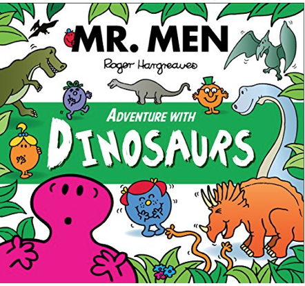 The Best Dinosaur Gifts for 2018, Screen Shot 2018 12 03 at 13.52.46%, product-review%