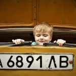 Five Fun Games to Play on Long Car Journeys, kid 2692892 640 150x150%, daily-dad%