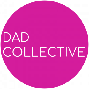 Dad Collective, Dad Collective SMALL e1546376171430%, %