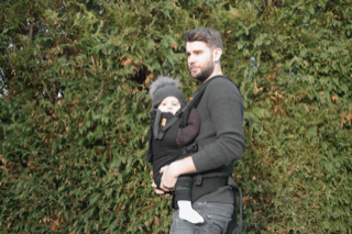 5 Of the Best Baby Carriers On The Market, CocoLandscape%, product-review%