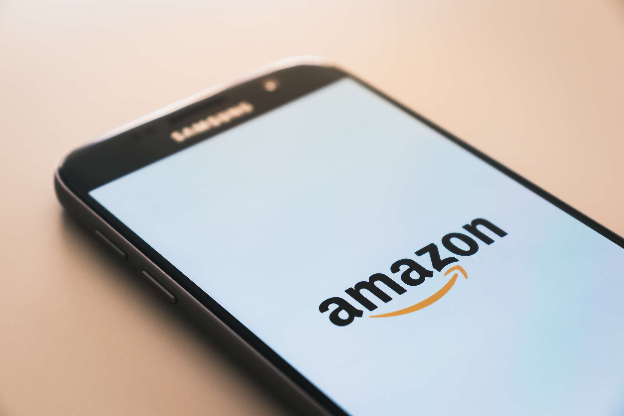 amazon comes under fire for preventing homosexuality book